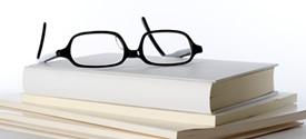 glasses_275x125