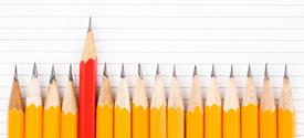 pencils_275x125